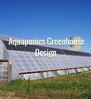 https://www.theaquaponicsource.com/greenhouse-training/