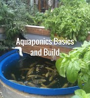 https://www.theaquaponicsource.com/basics-and-build/